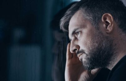 How to Recognize the Signs of Seasonal Affective Disorder (SAD)