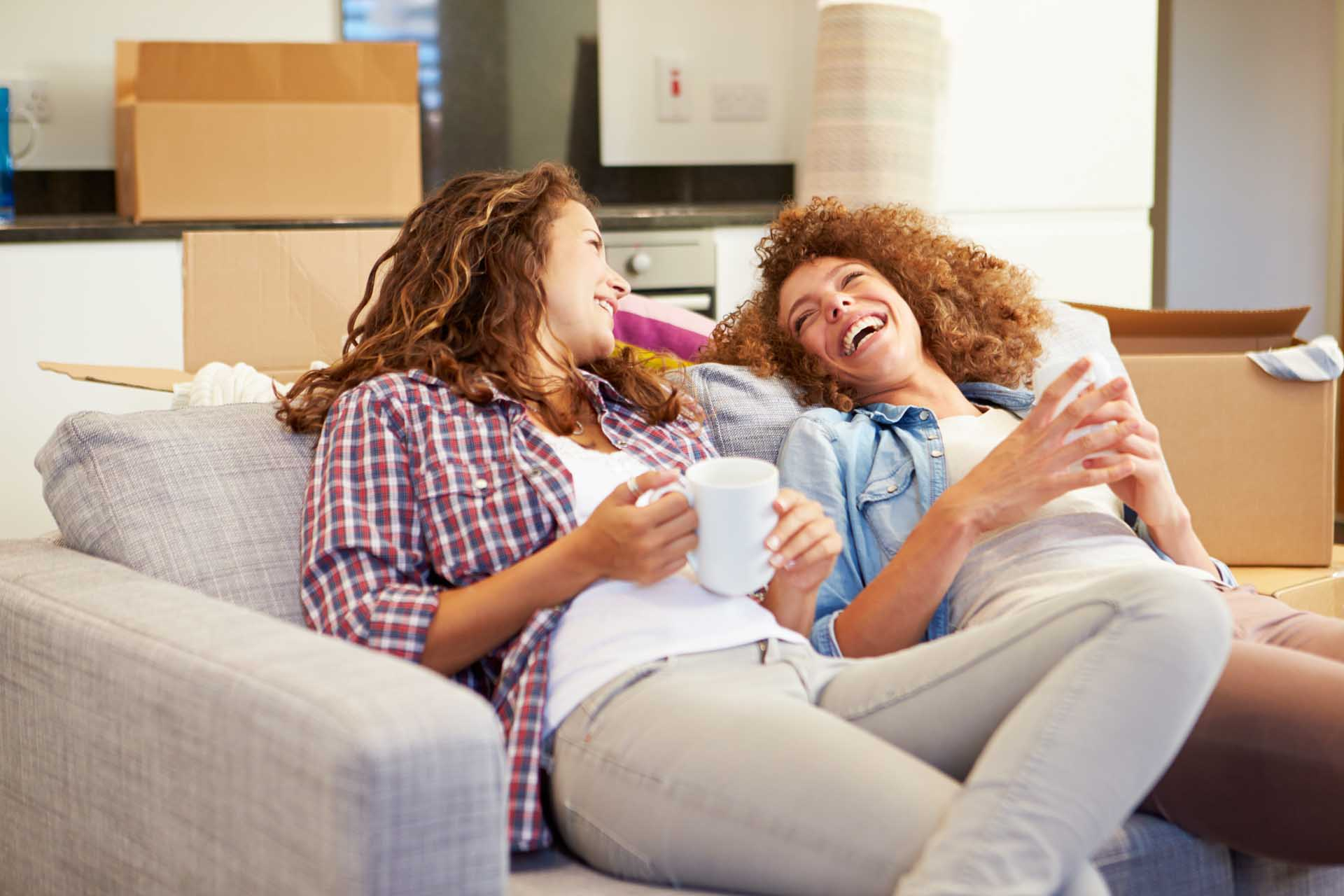 Sober Living for Women: What to Look For