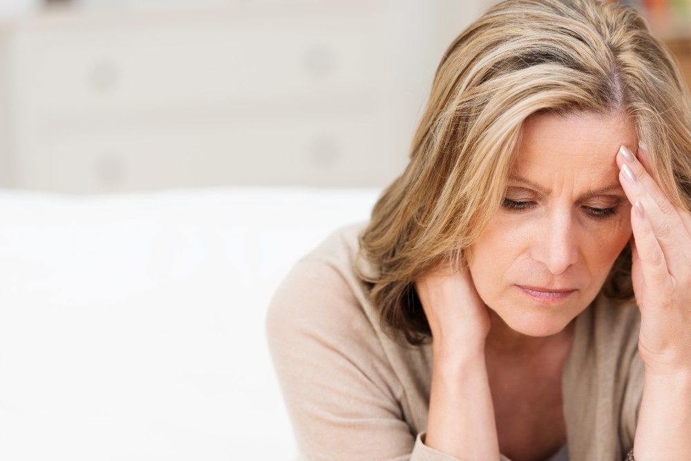 Shrug Off the Winter Blues in Recovery with These Helpful Tips
